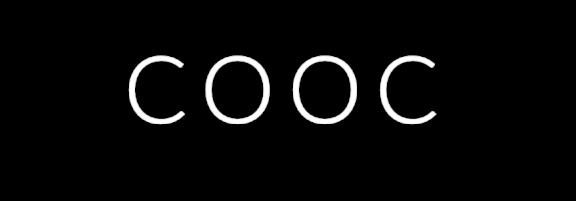 Titre-Cooc